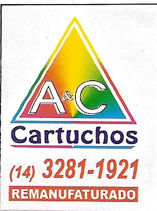 A & C Cartuchos