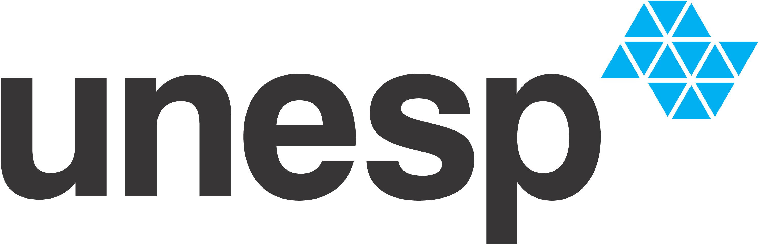 http://sites.siteturbo.com.br/_gerador/upload/1256/logo_unesp_assinatura.jpg