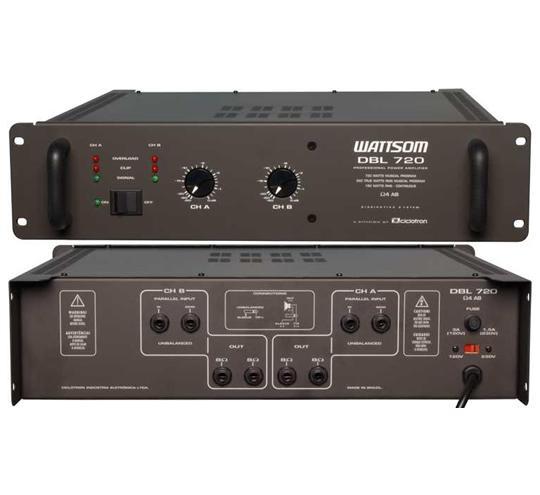 Amplificadores CICLONE Amplificador_de_Potencia_Wattsom_Ciclotron_DBL720_de_360_Watts_RMS